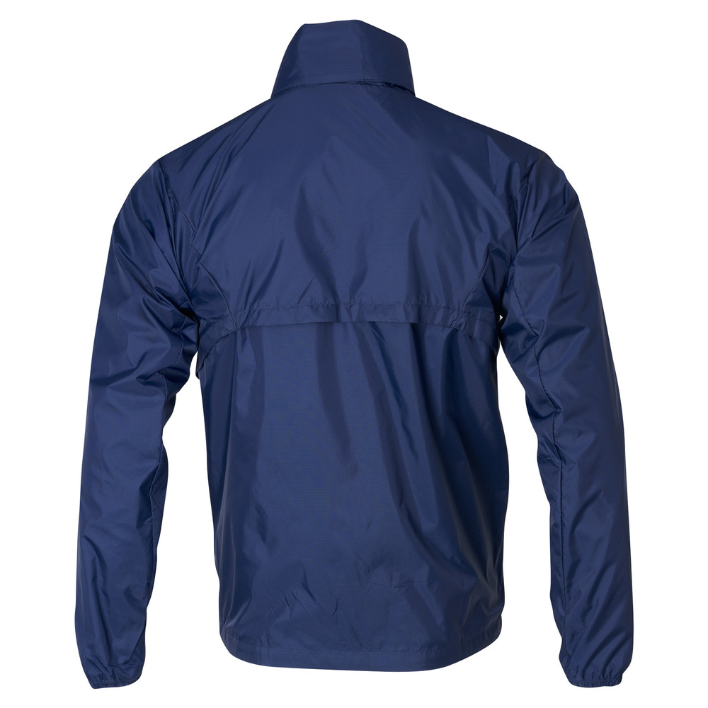 Image Puma Melbourne City FC Rain Jacket #2