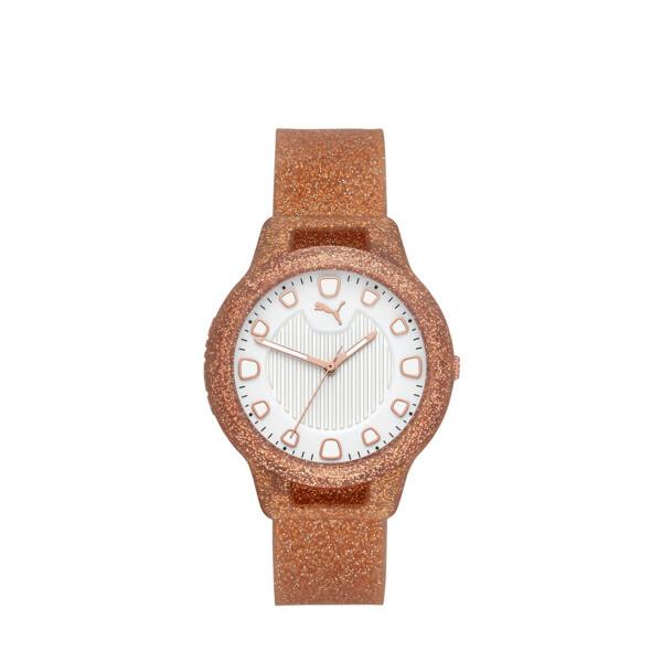 Reset v1 Watch, Rose Gold/Rose Gold, large
