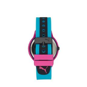 Thumbnail 3 of Reset v1 Watch, Pink/Blue, medium