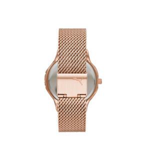 Thumbnail 2 of Reset Stainless Steel V1 Women's Watch, Rose Gold/Rose Gold, medium