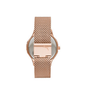 Thumbnail 3 of Reset v1 Watch, Rose Gold/Rose Gold, medium