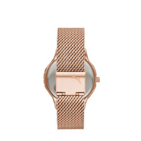 Thumbnail 2 of Reset v1 Watch, Rose Gold/Rose Gold, medium