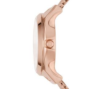 Thumbnail 3 of Montre Reset Stainless Steel V1 pour femme, Rose Gold/Rose Gold, medium