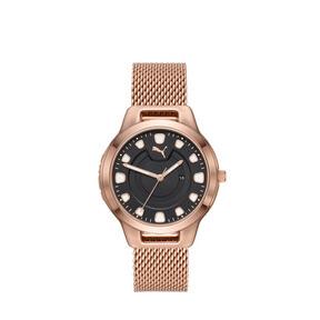 Thumbnail 1 of Reset Stainless Steel V1 Women's Watch, Rose Gold/Rose Gold, medium