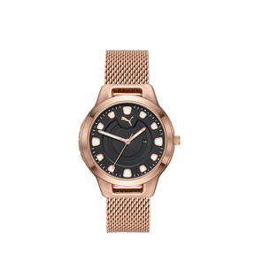 Thumbnail 1 of Reset v1 Watch, Rose Gold/Rose Gold, medium