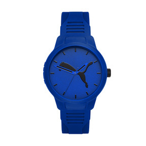 Reset Polyurethane V2 Men's Watch