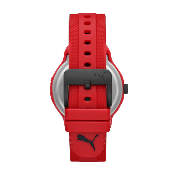 Reset v2 Watch, 01, large