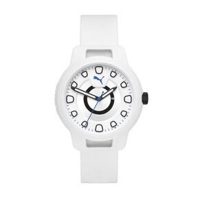 メンズ リセット シリコン V1  時計