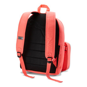 Thumbnail 2 of Lunch Kit Combo Backpack, Pink, medium
