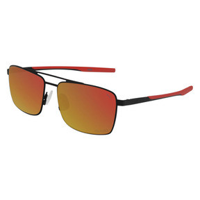 Newport Metal Aviator Sunglasses