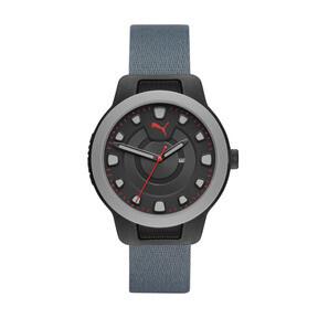 Reset v1 Reversible Watch