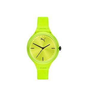 Contour Neon Watch
