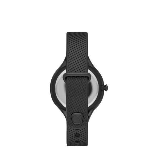 Contour Black Watch, Black/Black, large
