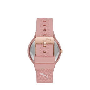 Thumbnail 2 of Reset Rose Gold Watch, Blush/Blush, medium
