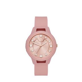 Reset Rose Gold Watch