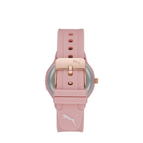 Thumbnail 2 of Reset Pink Watch, Blush/Blush, medium