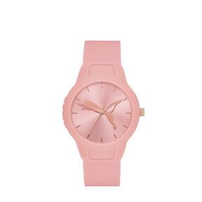 Reset Pink Watch