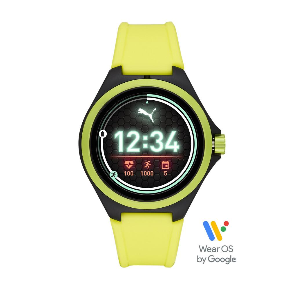 Görüntü Puma PUMA Smartwatch #1