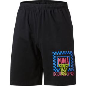 79d4c69fc Nuevo Shorts PUMA x CHINATOWN MARKET Summertime