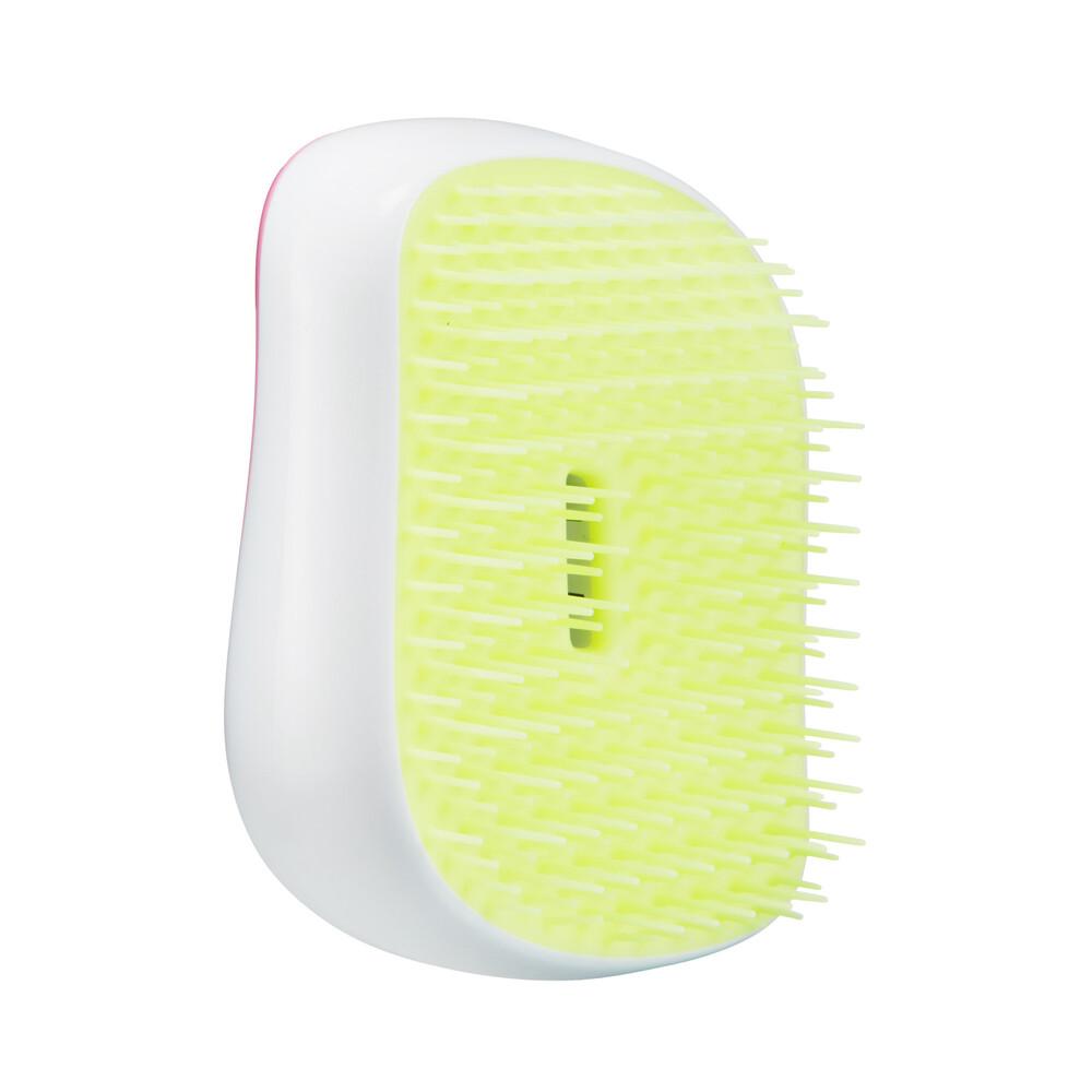 Görüntü Puma PUMA x TANGLE TEEZER Compact Styler Saç Fırçası #2