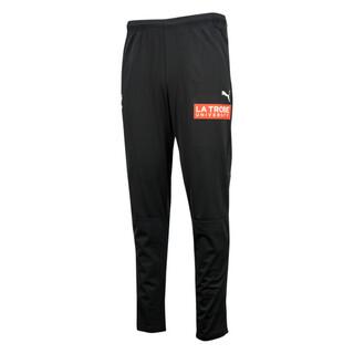 Image PUMA Carlton FC Training Pants