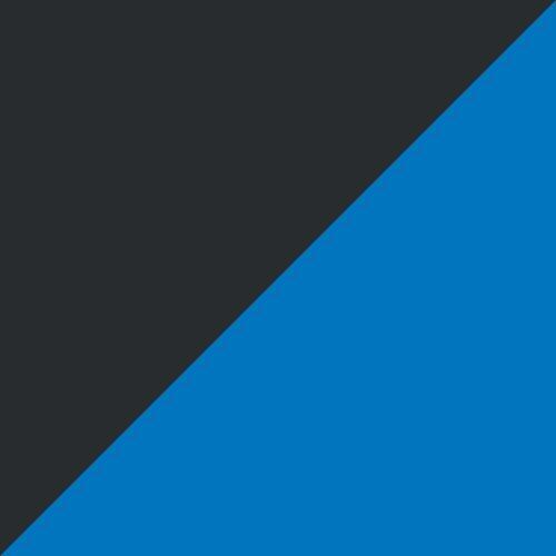 Electric Blue -Puma Black