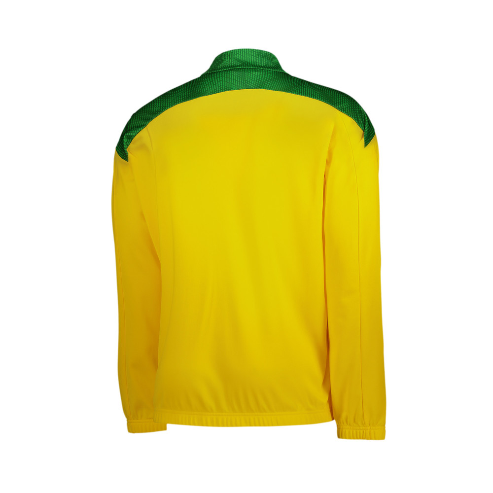 Image Puma Mamelodi Sundowns Men's Stadium Jacket #2