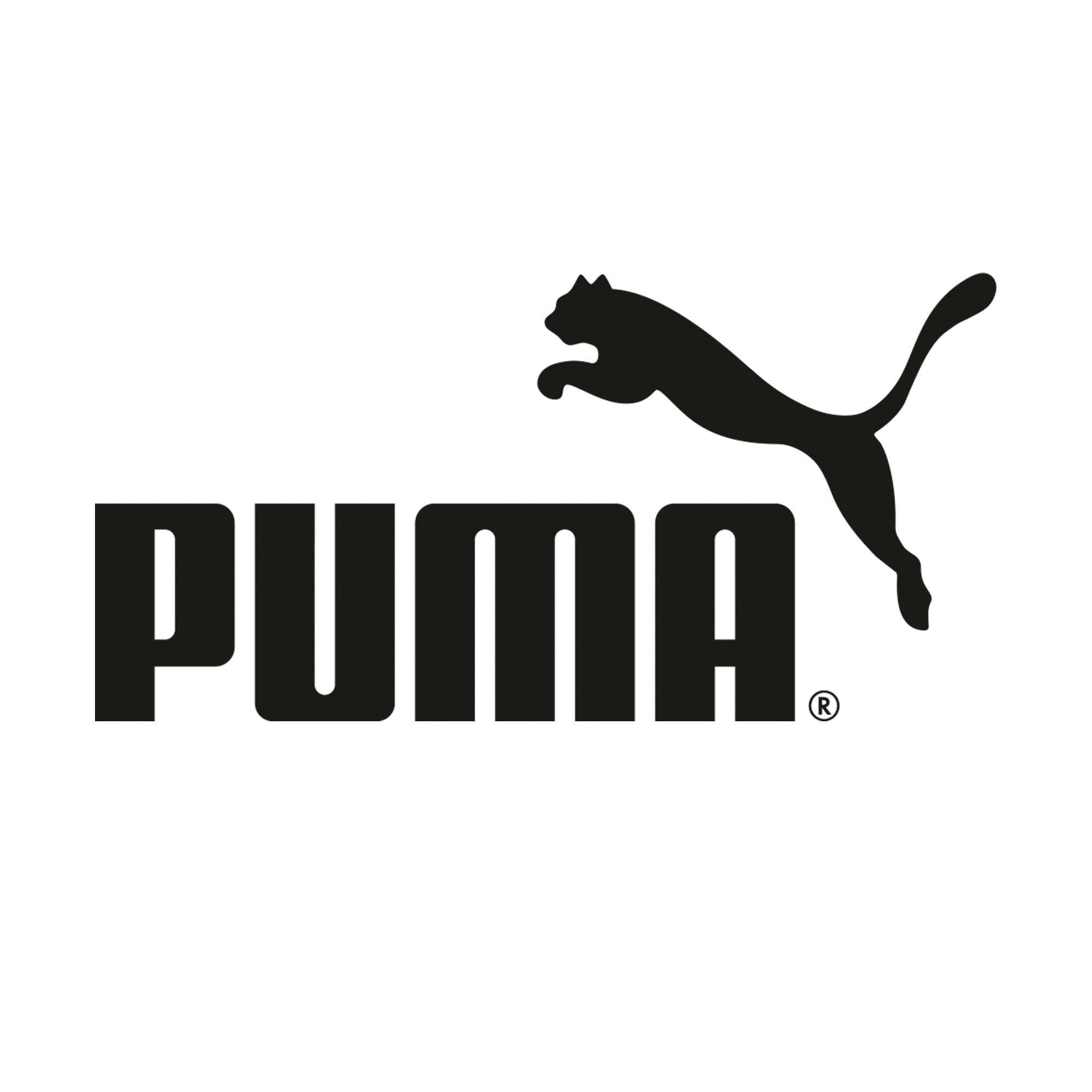 PUMA.com   Vêtements et chaussures   PUMA