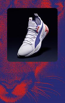 29c1ad32691028 PUMA Homme Chaussures | Chaussures de Course, Chaussures de Foot ...