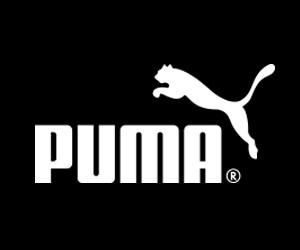 PUMA ONLINE STORE