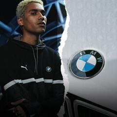 BMW モータースポーツ