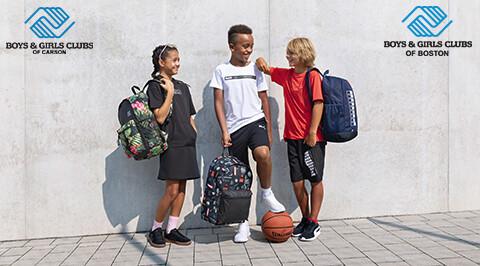 BACK TO SCHOOL | PUMA®
