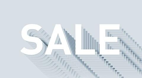a3884a11fde63 Kids  Sale