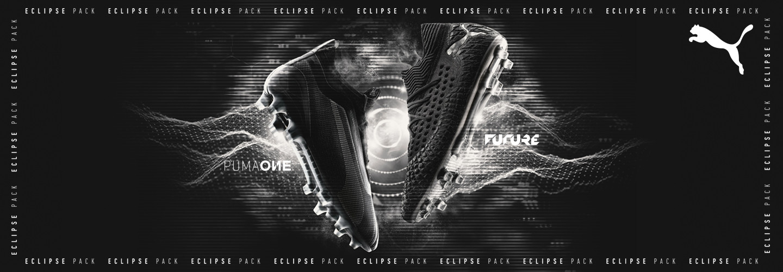 ECLIPSE PACK | PUMA®