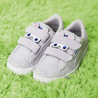 brand new dfe91 1b830 Kids' Clothing, Shoes & Accessories | PUMA