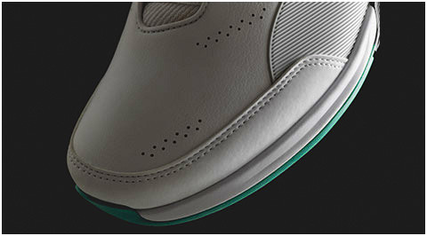 df22368be PUMA x Mercedes AMG Petronas | Forever Fearless. Forever Faster.