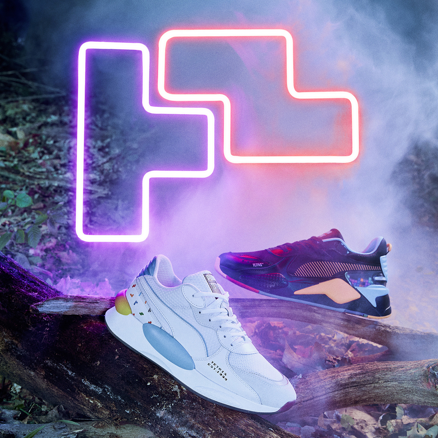 Fall 2019 sales are here! Get this deal on Puma Women's Cell