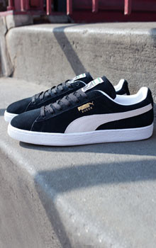 reputable site 8fb00 b8914 Men's Classics | PUMA