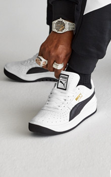 new products 12d0f aa7c6 PUMA® Suedes | Shop Suedes