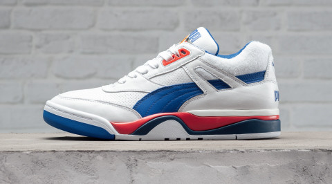 51daaa894a8 RED WHITE AND BLUE | PUMA®