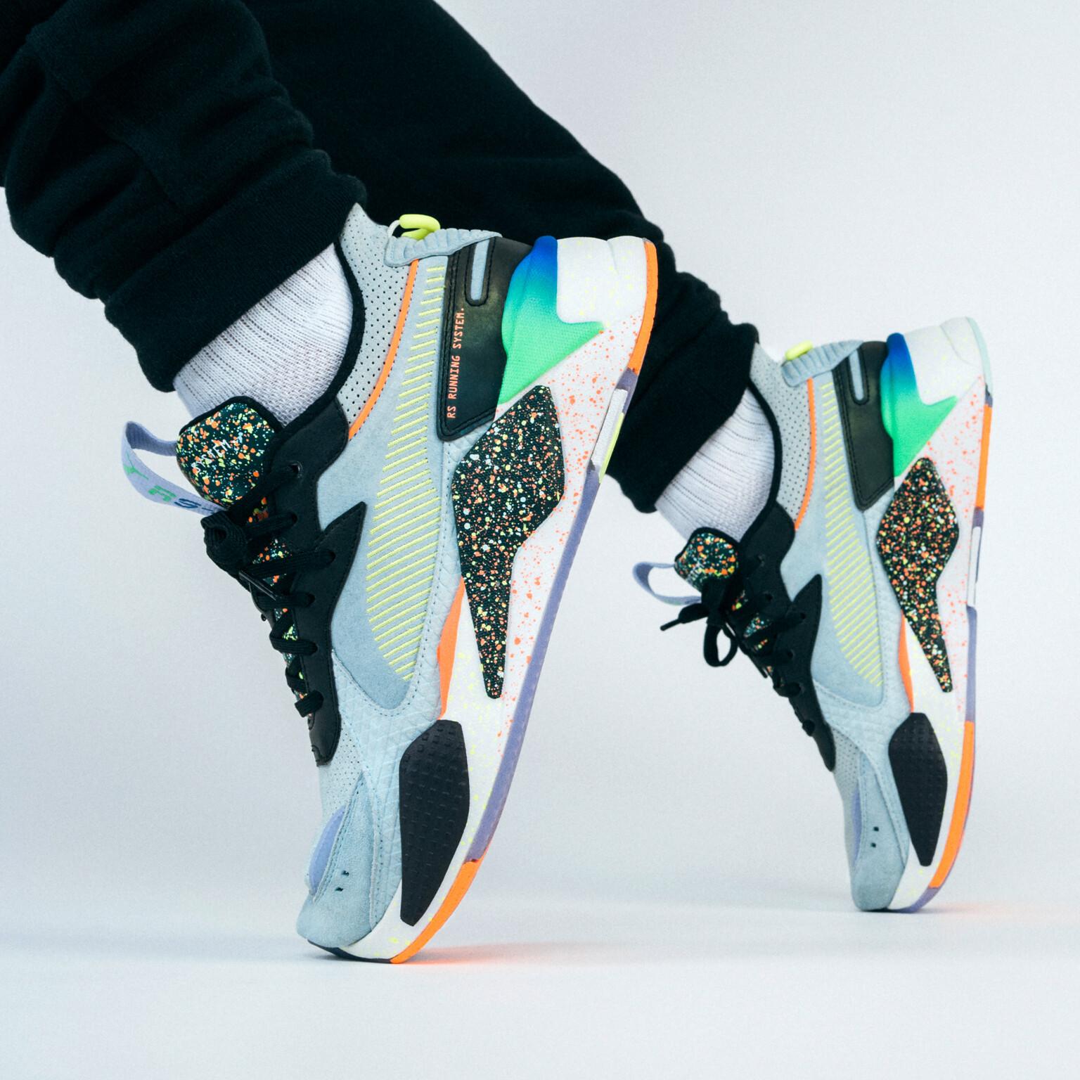 6481ca84a5b PUMA Select Shop | PUMA Select Shoes, Apparel | PUMA.com