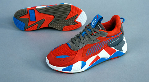 0a91199a772 RED WHITE AND BLUE | PUMA®