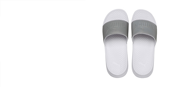 aa884c31482eb SLIDES + SANDALS. SHOP NOW