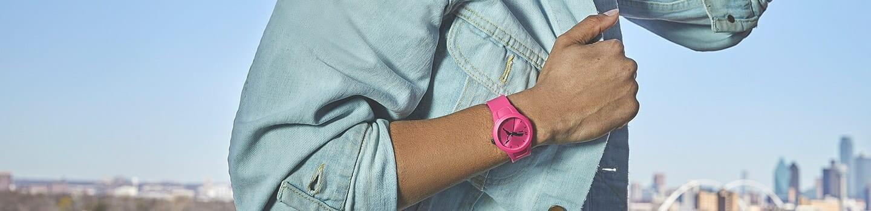 Relojes | PUMA®