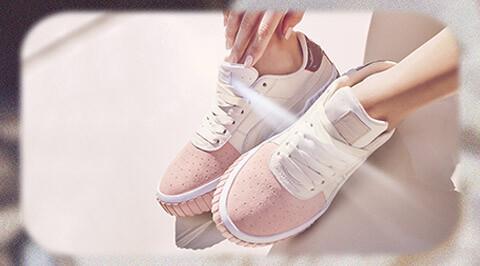 PUMA Shoes and Apparel | PUMA Singapore